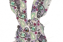 Purple-Paisley-Hare-small